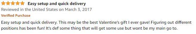 Fetish Fantasy Bondagegunga review3